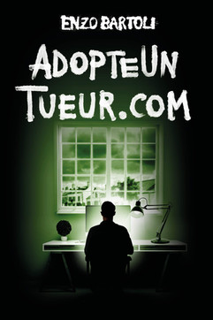 Adopteuntueur.com - Couverture.jpg