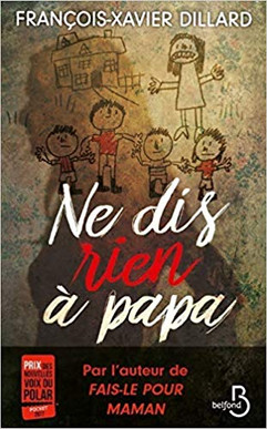 Ne_dis_rien_à_papa_-_FX_Dillard_-_Belfon
