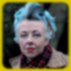 Cathi Unsworth (1).png
