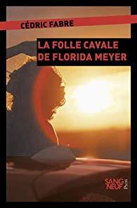 Florida Meyers.jpg