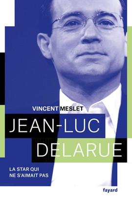 JL DELARUE - MESLET.jpg