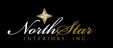 NorthStar Interiors, Inc.  Kitchens Baths Flooring Hardwood Carpet Tile Granite Cabinets Remodeling Stone