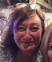 Tina%20Kerry_edited.jpg
