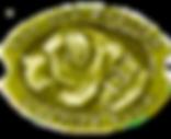 OEMC+Badge+gold.png