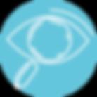 Expertise harmonisation des espaces intérieurs Genève M-COSI