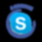 Coaching Skype Feng-shui Mélusine Silva Feng-shui architecture intérieur bien-être dans son habitat espaces professionnnels