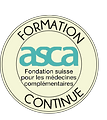 Logo ASCA formation continue.png