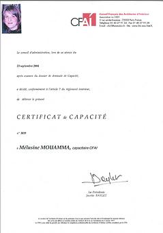 CFAI_Capacité-_Mélusine_Mouamma_2004.png