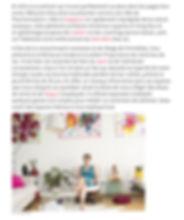 Article FeminaCapture d'écran 2017-05-31