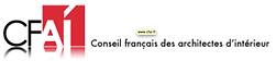 Logo CFAI complet .png