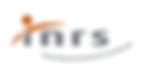 logo_INRS.png