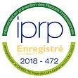 LOGO IPRP.jpg
