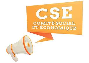 20-CSE-SSCT-50-salariés.jpg