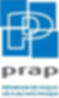 logo PRAP.jpg