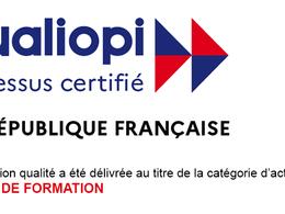 Cplus Formation est certifié QUALIOPI !