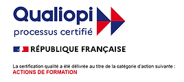 logo_qualiopi_cartouche_2021.png