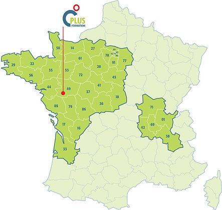 Carte-zone-intervention-2020-BD.jpg