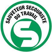 Sauveteur_secouriste_du_travail_Cplus-fo