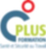 LOGO CPLUS complet 2016.jpg