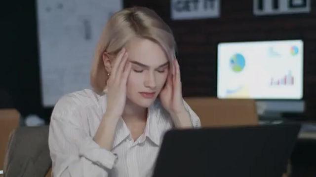 Dépister les risques psychosociaux : mode d'emploi