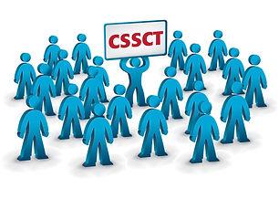 22-CSSCT-CSE-300-salariés.jpg