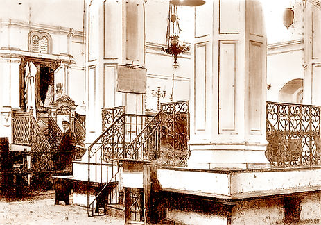 Synagoge_innen.jpg