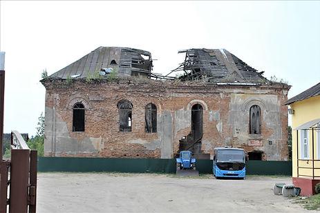 Synagoge_Ruzhany 2015.JPG