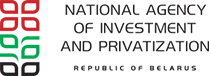 logo_investinbelarus.png