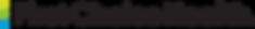 FCH_2019_Logo_Color-300x34.png