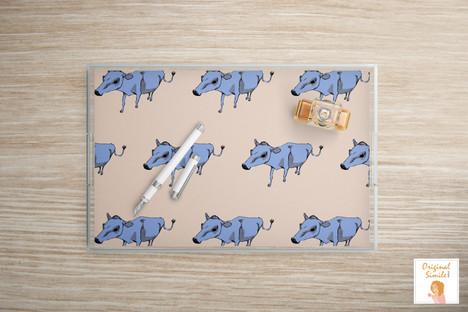 cow pink pattern 1.jpg