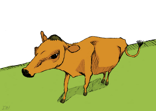 cow 21X30.png