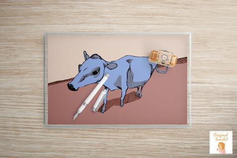 cow regular tray 1.jpg
