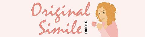 logo simile banner-07.jpg