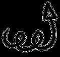 124-1245978_transparent-background-doodl