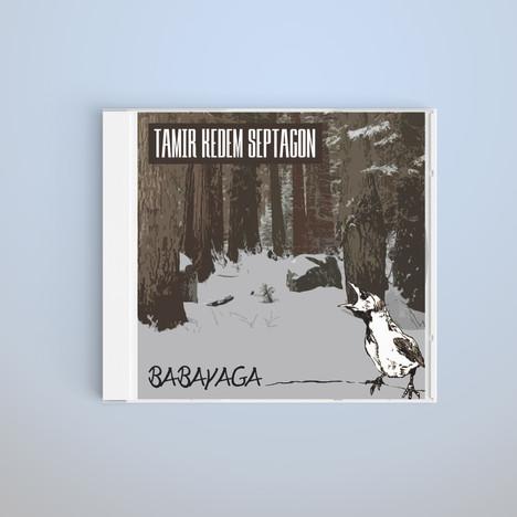 TAMIR CD.jpg