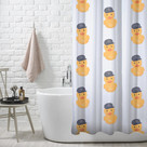 shower curtain hadmaya.jpg