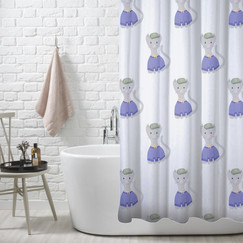 shower curtain hadmaya 3.jpg