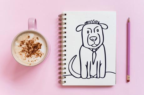 notebook dog.jpg