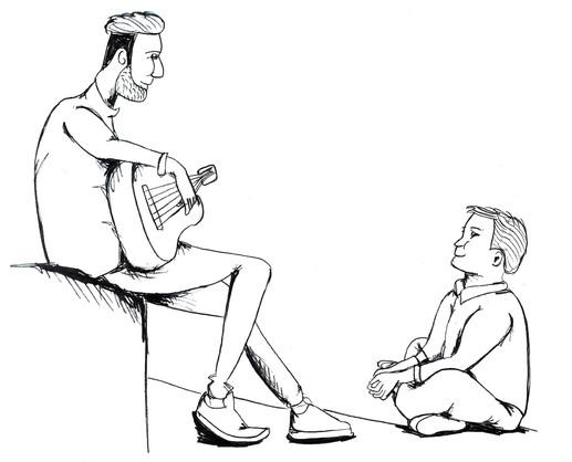 boy man guitar.jpg