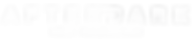 ADP Wallpaper_RGB White.png