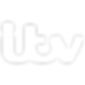 itv-logo-300x300.png