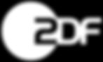 zdf logo bw.png