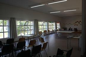 campamento ingles colegio britanico
