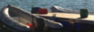 alquiler barcos motor sin titulo titulacion madrid burguillo eves paseo pesca