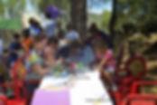 Campamento Madrid San Juan talleres.jpg