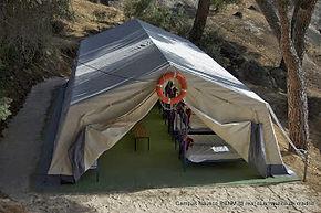 Campamento San Juan Madrid vela.jpg