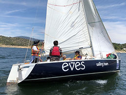 FIrst%2520Class%25208%2520Club%2520vela%