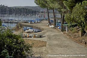 Campamento acuatico San Juan Madrid.jpg
