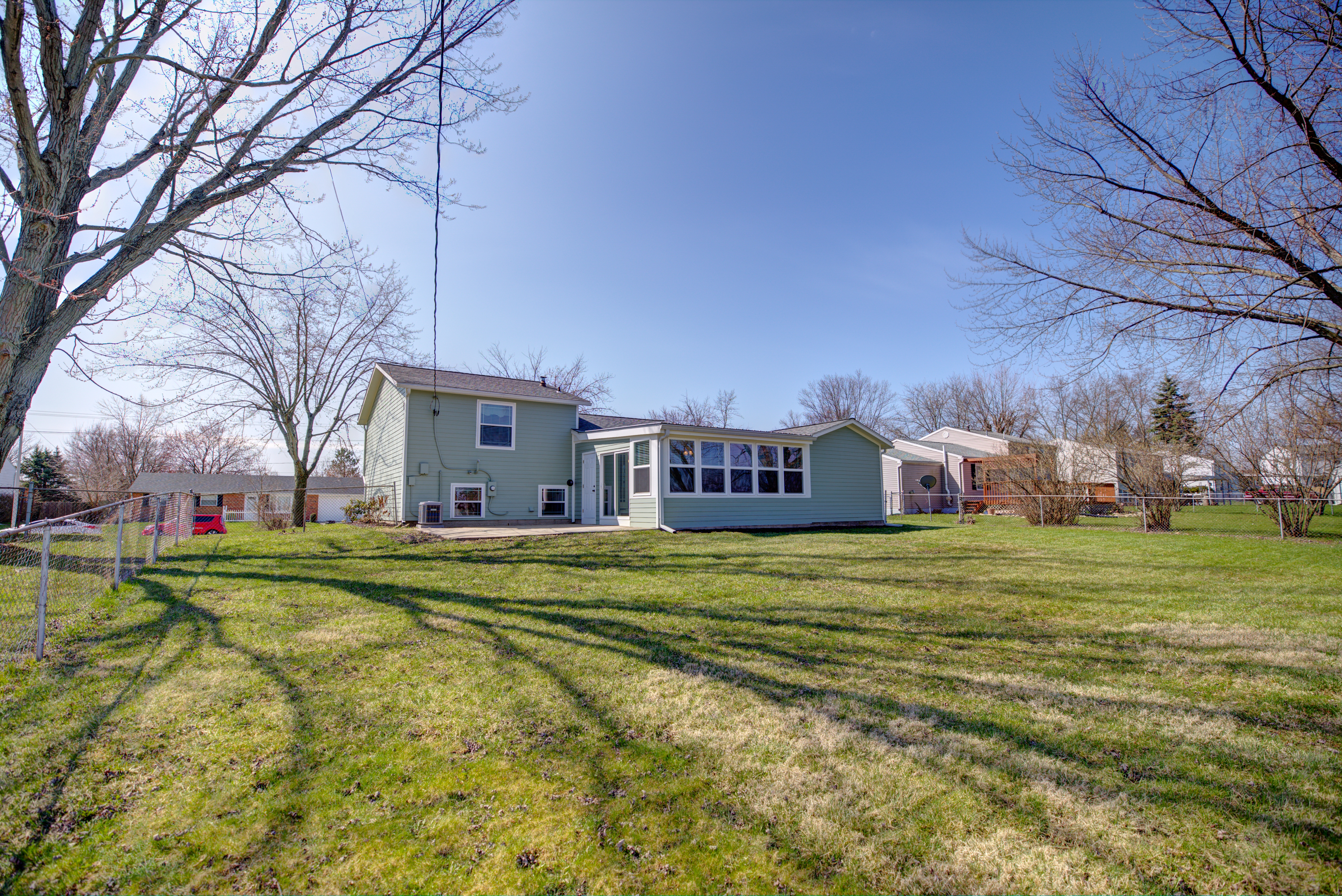 223 Southerly Hills Dr EDIT MLS-27