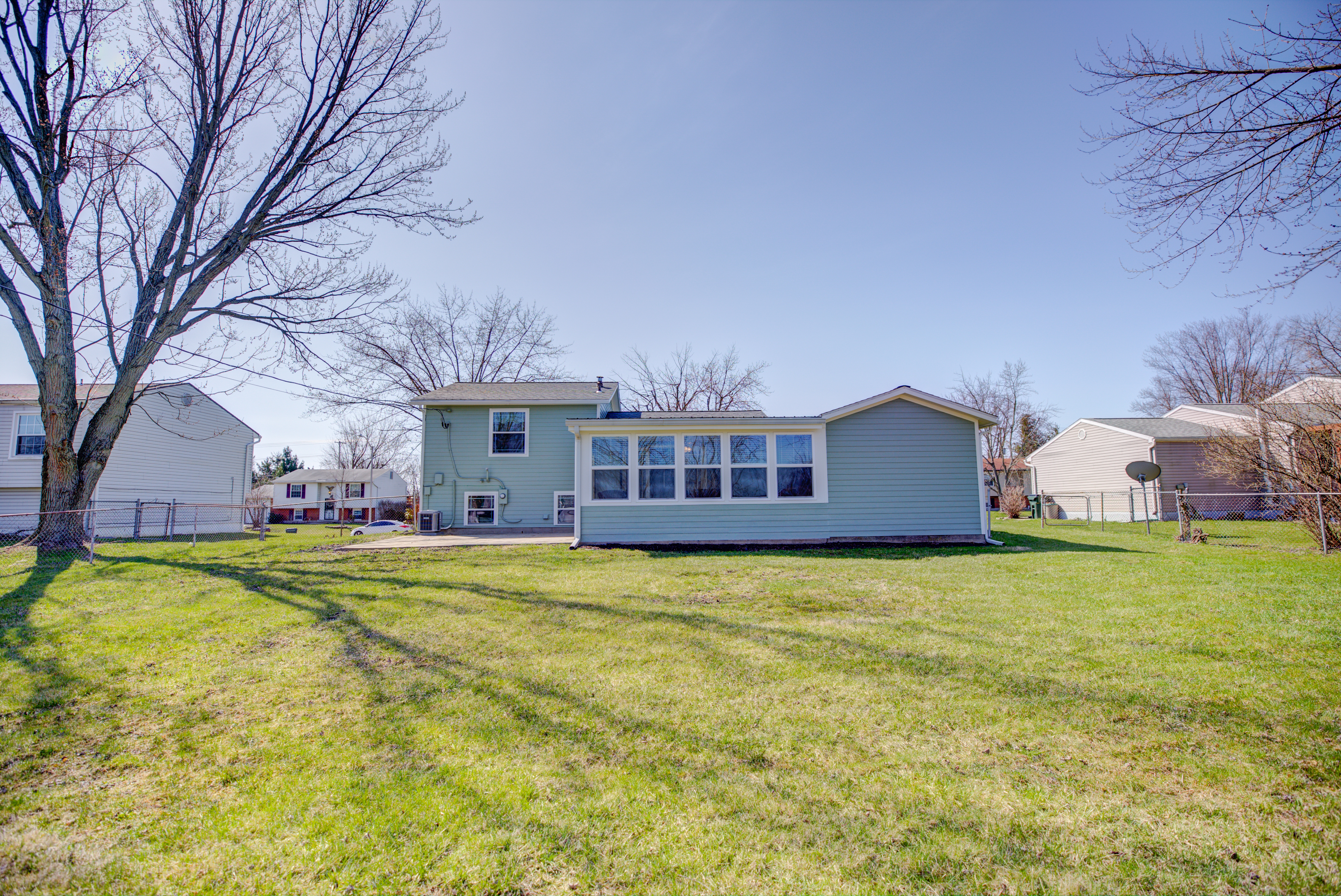 223 Southerly Hills Dr EDIT MLS-26